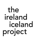 Ireland Iceland Project